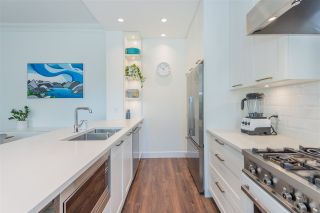 """Photo 16: 103 168 E 35TH Avenue in Vancouver: Main Townhouse for sale in """"JAMES WALK"""" (Vancouver East)  : MLS®# R2568712"""