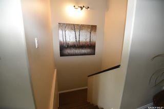Photo 16: 210 Hillside Drive in Tobin Lake: Residential for sale : MLS®# SK861396