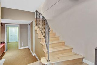 Photo 29: 283 4037 42 Street NW in Calgary: Varsity Row/Townhouse for sale : MLS®# A1126514