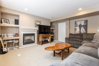 "Photo 19: 19056 68B Avenue in Surrey: Clayton House for sale in ""Clayton Village"" (Cloverdale)  : MLS®# R2456482"