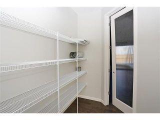 Photo 7: 141 AUBURN MEADOWS Boulevard SE in Calgary: Auburn Bay Residential Detached Single Family for sale : MLS®# C3637003