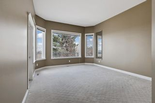 Photo 9: 302 Patterson Boulevard SW in Calgary: Patterson Detached for sale : MLS®# A1104283