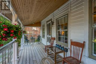 Photo 31: 51 PERCY  ST in Cramahe: House for sale : MLS®# X5323656