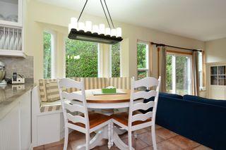 "Photo 18: 8635 147A Street in Surrey: Bear Creek Green Timbers House for sale in ""Bear Creek / Green Timbers"" : MLS®# F1442956"