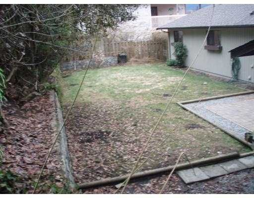 """Photo 7: Photos: 826 SHARPE Street in Coquitlam: Ranch Park House for sale in """"RANCH PARK"""" : MLS®# V755561"""
