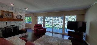 Photo 18: 3841 WOODLAND DRIVE in Trail: House for sale : MLS®# 2461195
