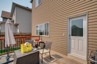 Photo 22: 418 Copperpond Boulevard SE in Calgary: Copperfield Detached for sale : MLS®# A1129824