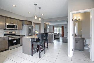 Photo 20: 2918 21A Avenue in Edmonton: Zone 30 House for sale : MLS®# E4247386