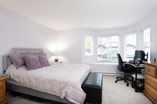 """Photo 18: 18 4748 54A Street in Delta: Delta Manor Townhouse for sale in """"ROSEWOOD COURT"""" (Ladner)  : MLS®# R2622513"""