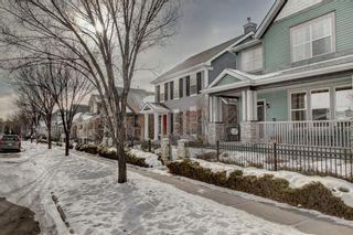 Photo 31: 15171 Prestwick Boulevard SE in Calgary: McKenzie Towne Detached for sale : MLS®# A1065271