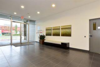 "Photo 16: 261 6758 188 Street in Surrey: Clayton Condo for sale in ""Calera"" (Cloverdale)  : MLS®# R2145148"