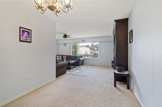 Photo 17: 9654 SALAL Place in Surrey: Whalley House for sale (North Surrey)  : MLS®# R2585079