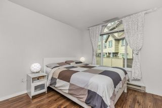 """Photo 10: 46 2736 ATLIN Place in Coquitlam: Coquitlam East Townhouse for sale in """"CEDAR GREEN ESTATES"""" : MLS®# R2619676"""