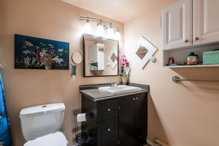 """Photo 15: 104 32097 TIMS Avenue in Abbotsford: Abbotsford West Condo for sale in """"HEATHER COURT"""" : MLS®# R2559892"""