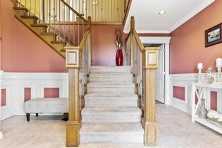 Photo 7: 33769 GREWALL Crescent in Mission: Mission BC House for sale : MLS®# R2576867