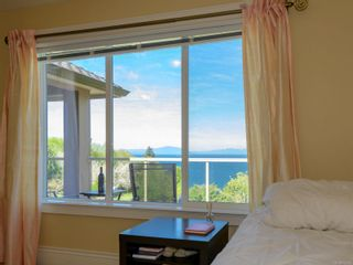 Photo 72: 6063 Breonna Dr in : Na North Nanaimo House for sale (Nanaimo)  : MLS®# 874036