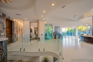 Photo 5: MISSION HILLS House for sale : 4 bedrooms : 2461 Presidio Dr. in San Diego