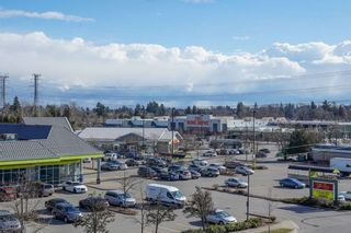 "Photo 17: 408 7445 120 Street in Delta: Scottsdale Condo for sale in ""The Trend"" (N. Delta)  : MLS®# R2543070"