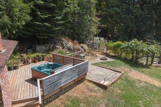 Photo 23: 3110 Woodridge Pl in : Hi Eastern Highlands House for sale (Highlands)  : MLS®# 883572