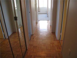 """Photo 6: # 1604 2004 FULLERTON AV in North Vancouver: Pemberton NV Condo for sale in """"Woodcroft Estates"""" : MLS®# V881277"""