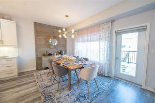 Photo 11: 51 Kilroy Street in Winnipeg: Prairie Pointe Residential for sale (1R)  : MLS®# 202105377