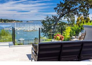 Photo 56: 3555 Beach Dr in Oak Bay: OB Uplands House for sale : MLS®# 886317