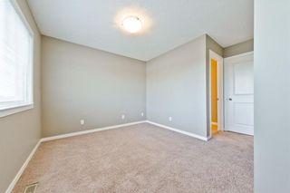 Photo 16: 172 NEW BRIGHTON PT SE in Calgary: New Brighton House for sale : MLS®# C4142859