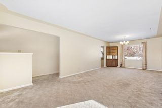Photo 3: 48 Grafton Drive SW in Calgary: Glamorgan Detached for sale : MLS®# A1077317