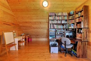 Photo 23: 11510 Twp Rd 584: Rural St. Paul County House for sale : MLS®# E4252512
