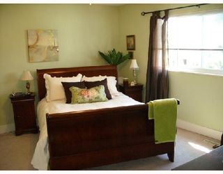Photo 9: 11591 212TH Street in Maple_Ridge: Southwest Maple Ridge House for sale (Maple Ridge)  : MLS®# V702695