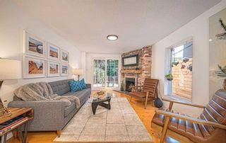 Photo 9: 211 Hamilton Street in Toronto: South Riverdale House (2-Storey) for sale (Toronto E01)  : MLS®# E5369251