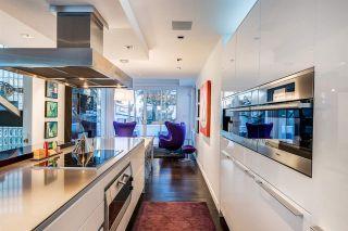 Photo 9: 9658 95 Avenue in Edmonton: Zone 18 House for sale : MLS®# E4228356