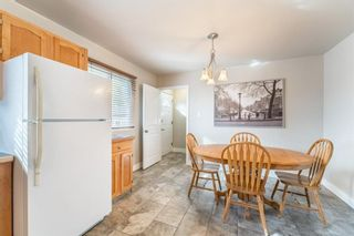 Photo 7: 99 Flavelle Road SE in Calgary: Fairview Detached for sale : MLS®# A1151118