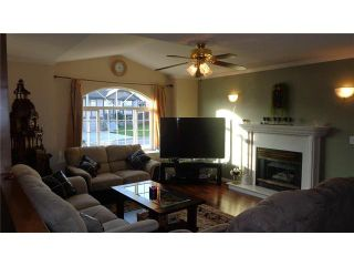 Photo 2: 6728 196B PL in Langley: Willoughby Heights House for sale : MLS®# F1401219