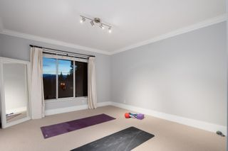 Photo 30: 4860 NORTHWOOD Drive in West Vancouver: Cypress Park Estates House for sale : MLS®# R2617676