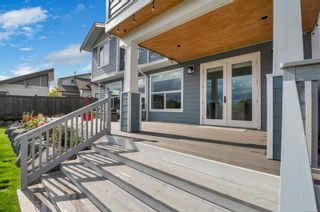 Photo 69: 3334 Wisconsin Way in : CR Campbell River South House for sale (Campbell River)  : MLS®# 887206