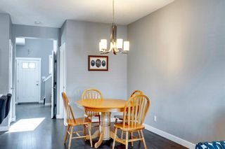 Photo 11: 971 Nolan Hill Boulevard NW in Calgary: Nolan Hill Row/Townhouse for sale : MLS®# A1114155