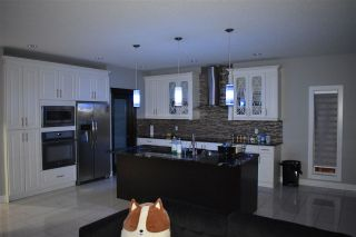 Photo 17: 5419 RUE EAGLEMONT: Beaumont House for sale : MLS®# E4227839