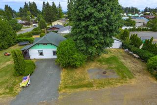 Photo 39: 117 Munson Rd in Campbell River: CR Campbell River Central House for sale : MLS®# 881890