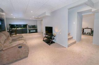 Photo 18: 27 Shelmerdine Drive in Winnipeg: Residential for sale (1F)  : MLS®# 202102678