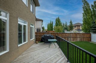 Photo 16: 10 Tuscany Estates Close NW in Calgary: Tuscany Detached for sale : MLS®# A1118276