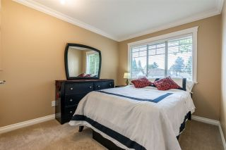 """Photo 27: 47 6521 CHAMBORD Place in Vancouver: Fraserview VE Townhouse for sale in """"La Frontenac"""" (Vancouver East)  : MLS®# R2469378"""