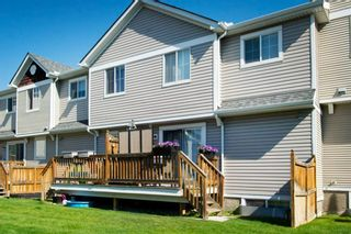 Photo 30: 79 Country Village Gate NE in Calgary: Country Hills Village Row/Townhouse for sale : MLS®# A1150151