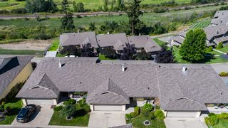 Photo 8: 4453 Northeast 14 Street in Salmon Arm: RAVEN House for sale (Salmon Arm NE)  : MLS®# 10188006