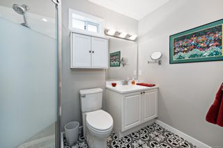 Photo 19: 34 2160 Hawk Dr in : CV Courtenay East Row/Townhouse for sale (Comox Valley)  : MLS®# 883057