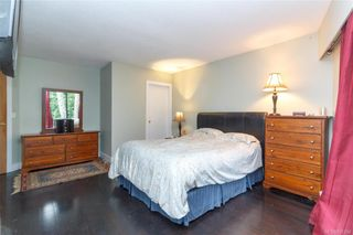 Photo 20: 3322 Fulton Rd in Colwood: Co Triangle House for sale : MLS®# 842394