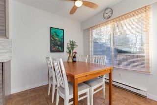 """Photo 4: 8220 ROSSWOOD Place in Burnaby: Forest Hills BN Townhouse for sale in """"FOREST MEADOWS"""" (Burnaby North)  : MLS®# R2332387"""