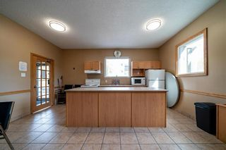 Photo 28: 502 35 VALHALLA Drive in Winnipeg: North Kildonan Condominium for sale (3G)  : MLS®# 202122760