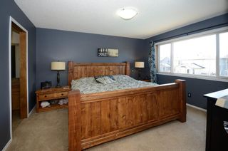 Photo 16: 48 Cranfield Manor SE in Calgary: Cranston Detached for sale : MLS®# A1153588