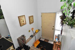 Photo 6: 1121,1123 35 Street SE in Calgary: Albert Park/Radisson Heights Duplex for sale : MLS®# A1073988